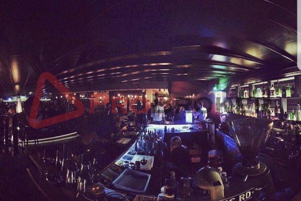 OKAZION !                                                              Bar/Lounge | Shitet Biznesi | Bllok