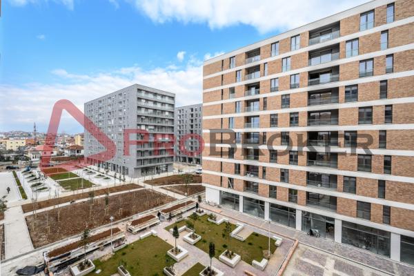 Apartament 2+1 | Ne Shitje | Rr. Don Bosko / Fiori Di Bosco