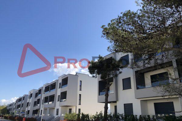 Apartament 2+1 | Ne Shitje | Gjiri Lalzit / Vala Mar Residences