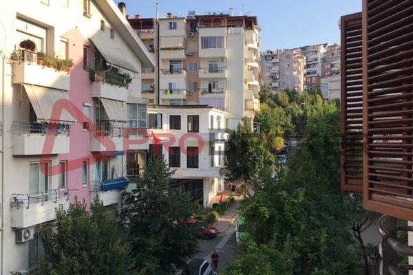 Apartament 3+1   Ne Shitje   Rr. Rrapo Hekali / Prane Eleonora