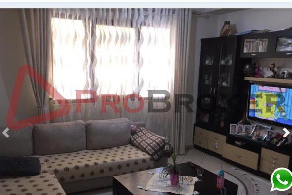 Apartament 2+1 | Ne Shitje | Rr. Kavajes / Condor Center