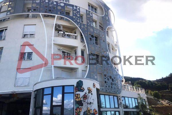 OKAZION! Apartament 3+1   For Sale   Kodra e Diellit 2
