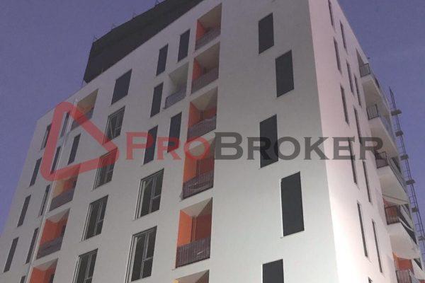 """Apartament 2+1   Ne shitje   Rr. e Kavajes / Mbrapa qendres """"Globe"""""""