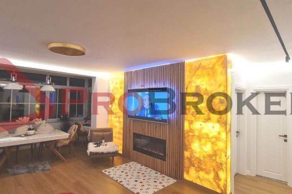 Apartament 3+1   Ne Shitje   Rr. e Kavajes / Prane Arlis