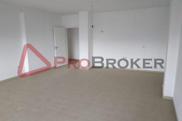 "Apartament 3+1 | Ne Shitje | Rr. 5 MAJI / Prane ""Concord Center"""