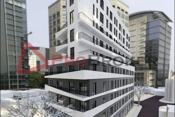 Apartament 2+1   Ne Shitje   Tek Selvia / Rr. e Dibres