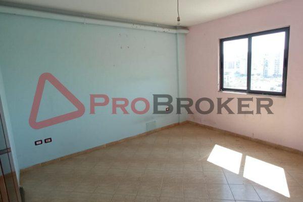 Apartament  3+1 | Ne shitje | Rr. Dritan Hoxha / Laprake