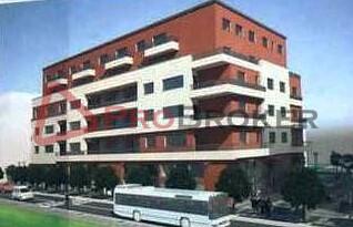Apartament 1+1 | Ne Shitje | Rr. Ali Demi / Rr. Emin Harizaj