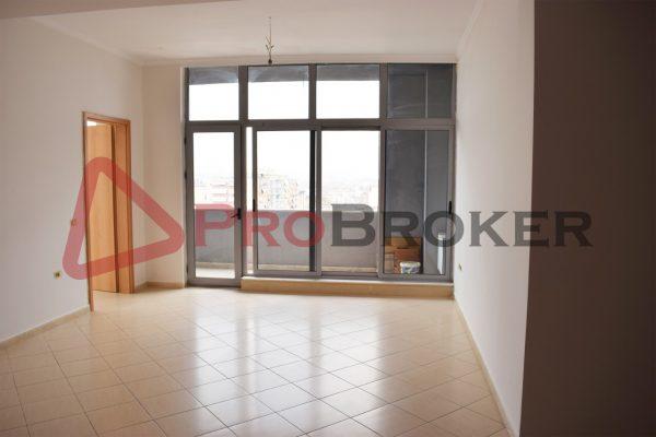 Apartament 3+1 | Ne Shitje | Rr. e Kavajes / Prane Globe
