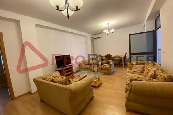 Apartament 3+1   Ne Shitje   Rr. e Kavajes / Prane Kishes Katolike