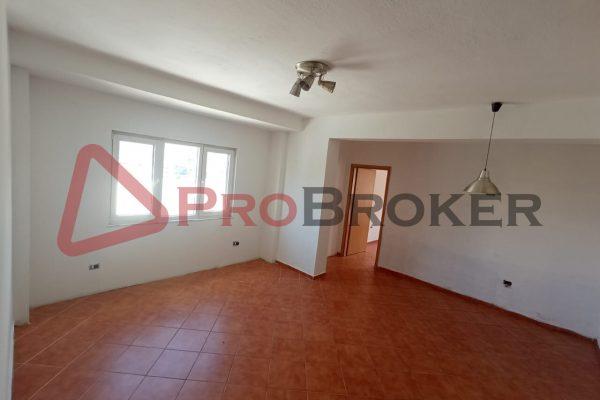 Apartament 2+1 | Ne Shitje | Rr. Elbasanit / Prane Ekonomikut