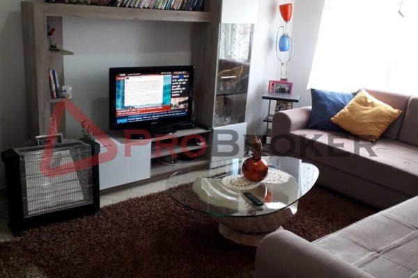 Apartament 2+1   Ne Shitje   Prane Stadiumit Dinamo / Rr. Sulejman Delvina