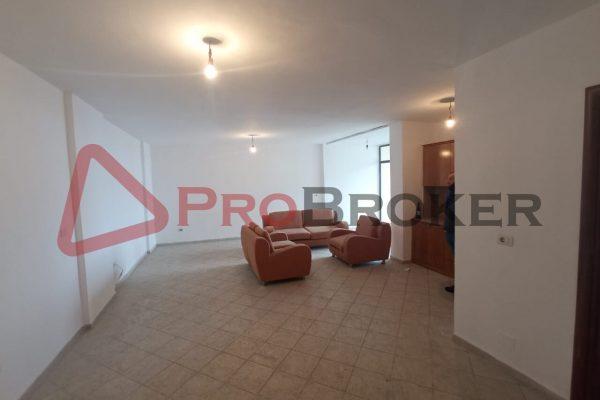 Apartament 2+1 | Ne Shitje | Rr. Kavajes / Prane Globe