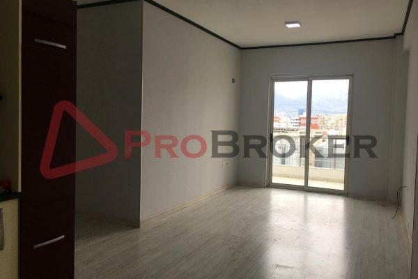 Apartament 2+1+2 | Me Qira | Yzberisht / Prane UNIK