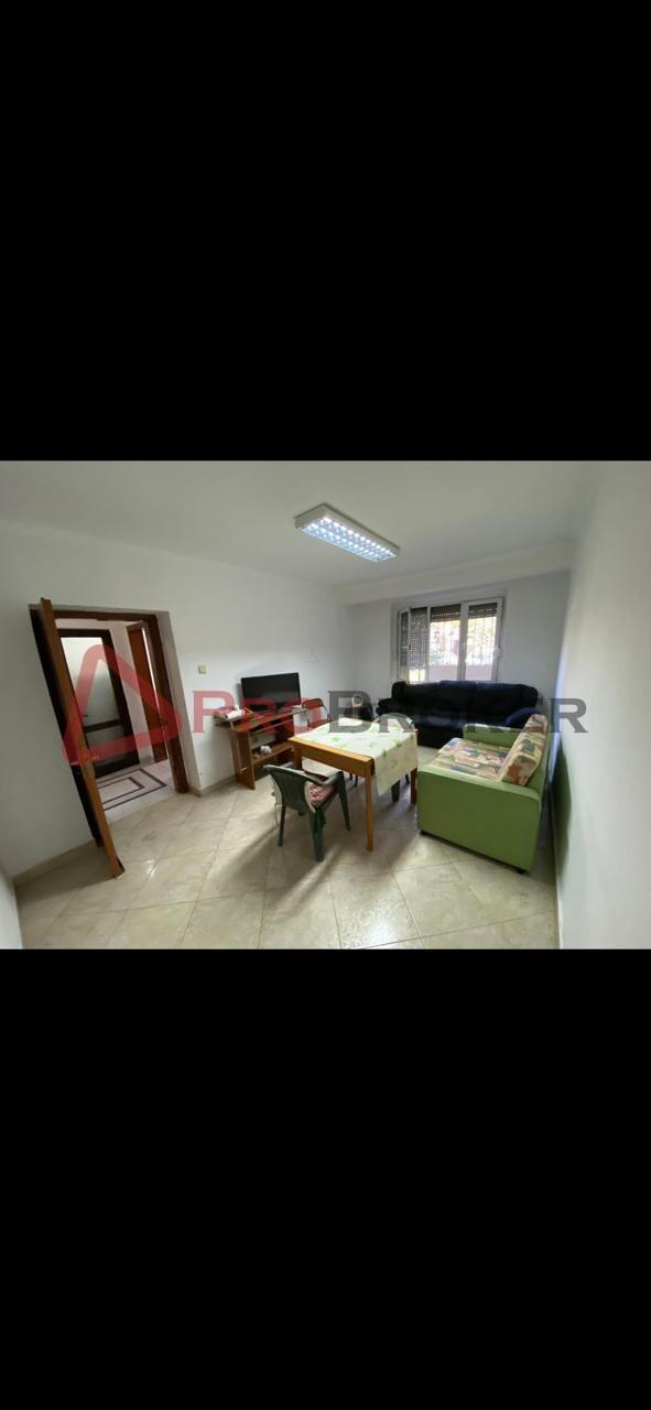 Apartament 2+1   Ne Shitje  Rr. Asim Vokshi / Perballe Harry Fultz