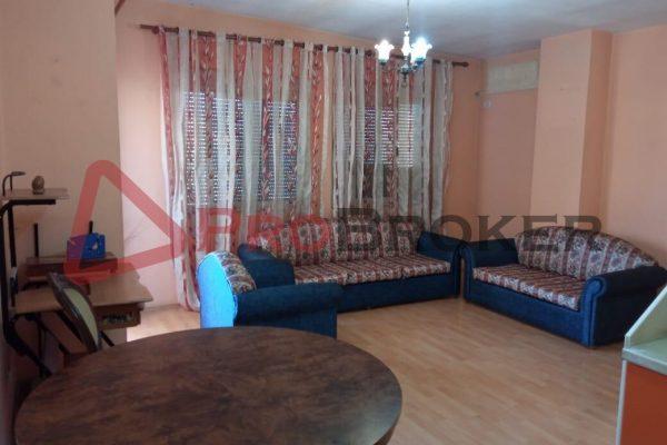 Apartament 2+1 | Ne shitje | Laprake / Prane Kupoles