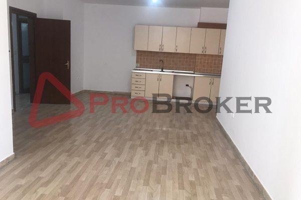 Apartament 2+1 | Ne shitje | 21 Dhjetori / Market JOENA