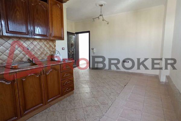 Apartament 2+1 | Ne shitje | Laprake / Rr.Pandi Dardha