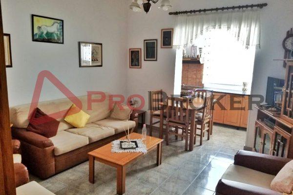 Apartament 1+1 Me Qira Rr. Bardhyl