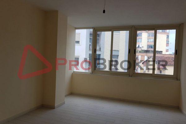 Apartament 3+1+2 | Ne Shitje | Rr.Tefta Tashko Koco / Pazari i Ri