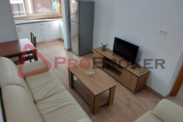 Apartament 2+1 | Ne Shitje | Rr. Mine Peza / Prane Prokurorise