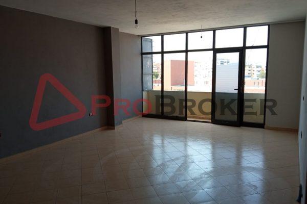 Apartament 1+1 | Ne Shitje | Don Bosko / Prane Viva Market
