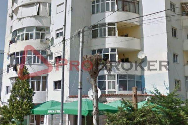 Apartament 2+1 | Ne Shitje | Don Bosko / Prane Viva Market