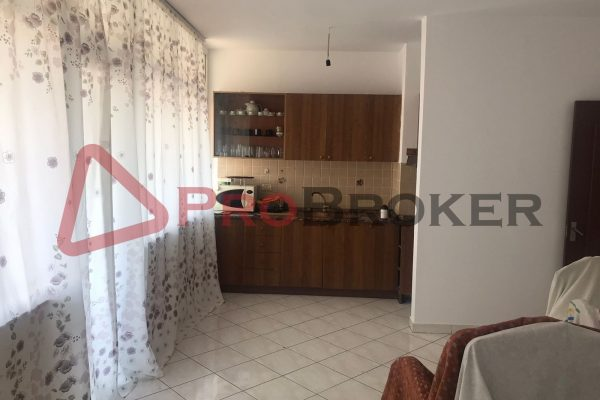 Apartament 2+1 | Ne Shitje | Laprake /  Banka Intesa