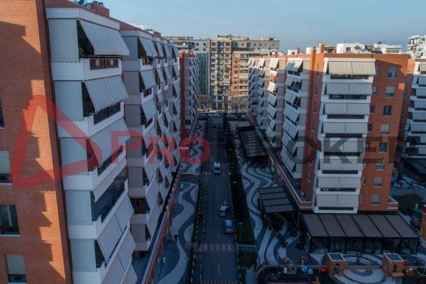 Apartament 2+1 | Me Qira | Rruga e Kavajes / Kompleksi Delijorgji