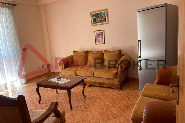 Apartament 2+1 | Ne Shitje | Rr.Rrapo Hekali / KODRA E DIELLIT